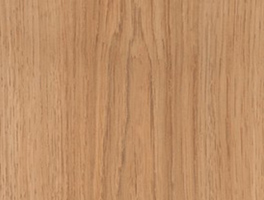 Rovere Andalusia 1010