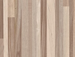 Rovere industriale 1002