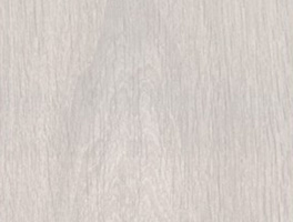 Rovere Pitkin 1403