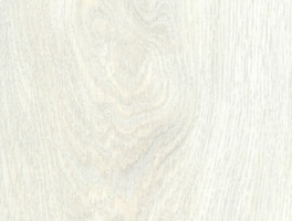 Rovere rustico bianco 1110
